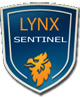 Lynx Sentinel - Sex Offender Tracking Software